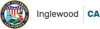 City of Inglewood Logo