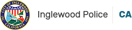 City of Inglewood Police Logo