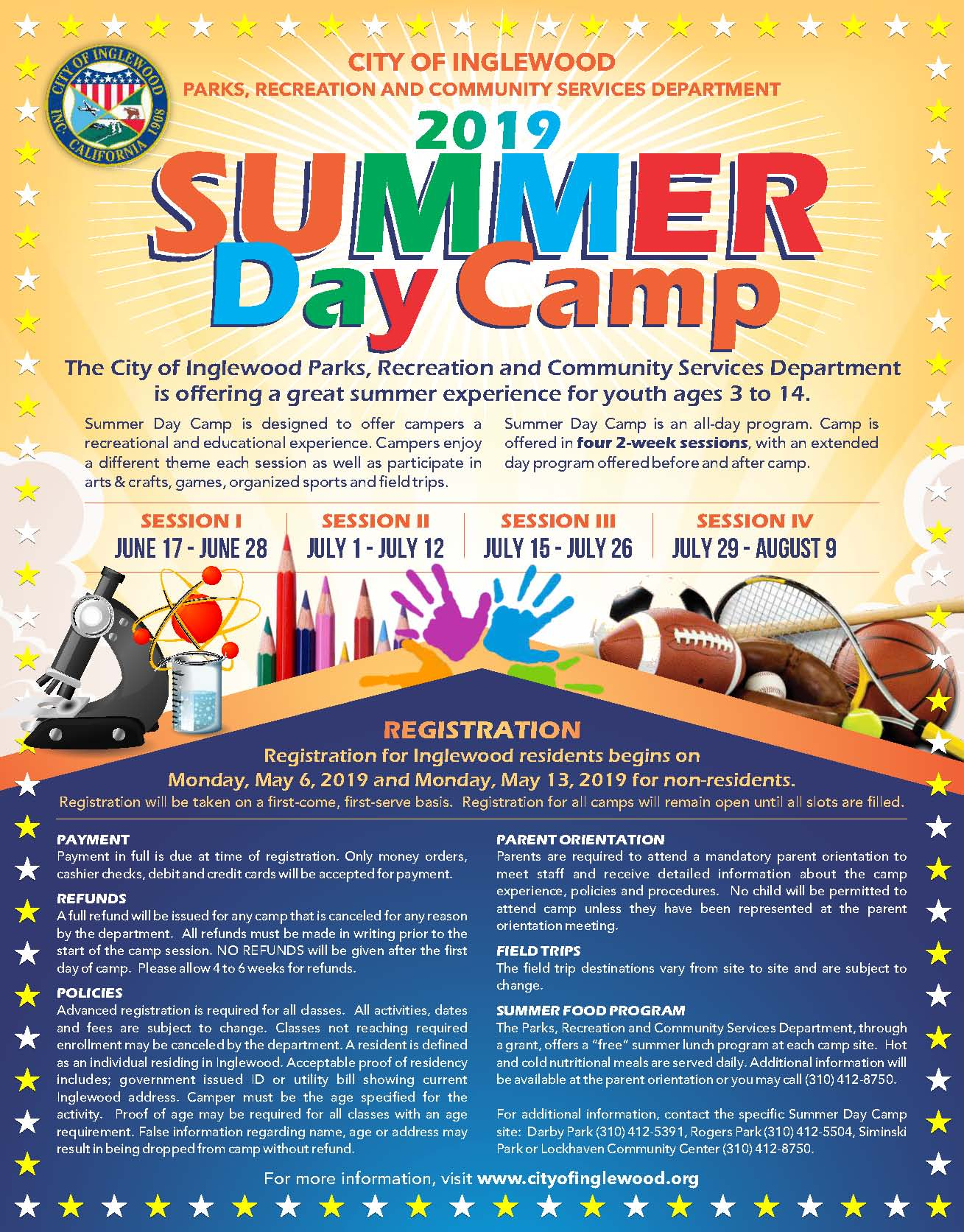 Summer Camp Brochure_Page_1