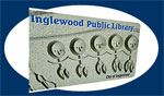 Inglewood Public Library Card