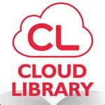The Cloud Library Opens in new window