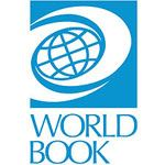 World Book Online Opens in new window