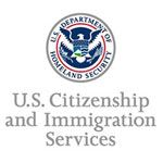 US Citizenship Opens in new window
